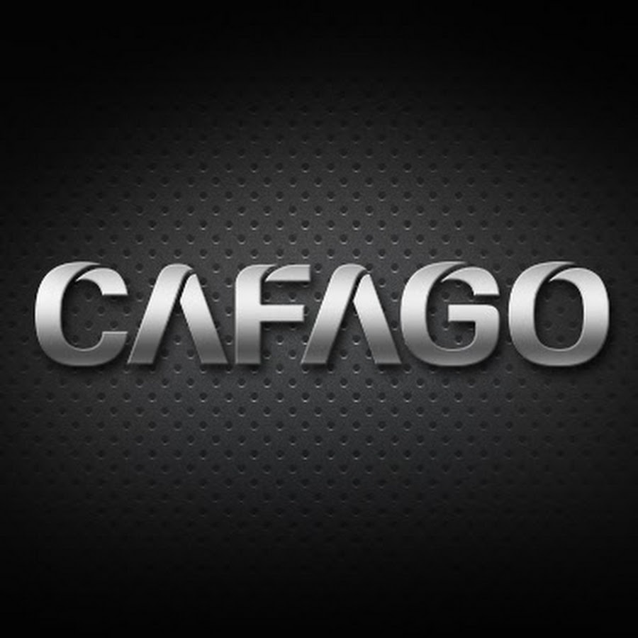 Cafago coupon 2
