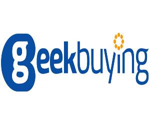 Geekbuying промокоды
