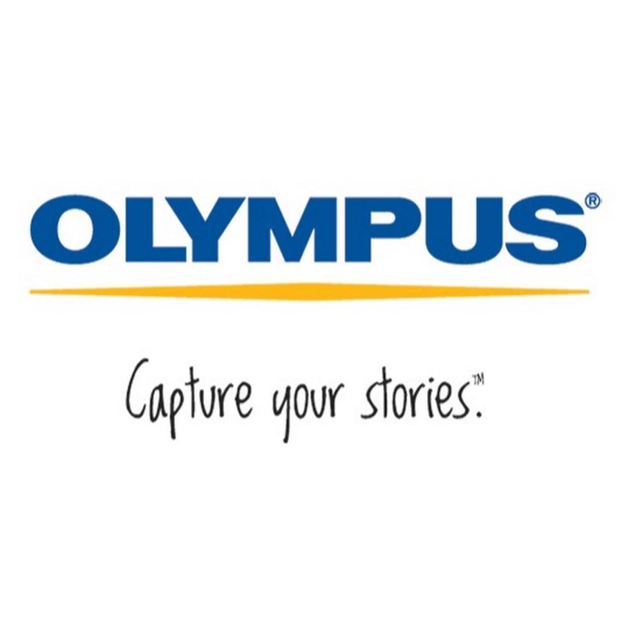 Olympus купон