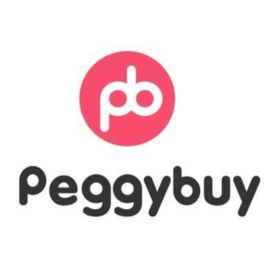 Peggybuy промокод
