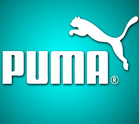 Puma промокод