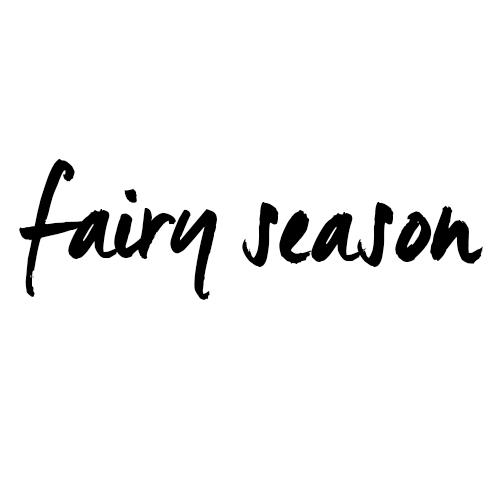fairy season промокод