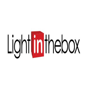 lightinthebox coupon