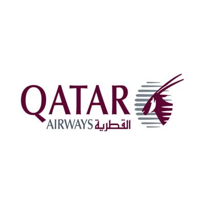 qatarairways промокод