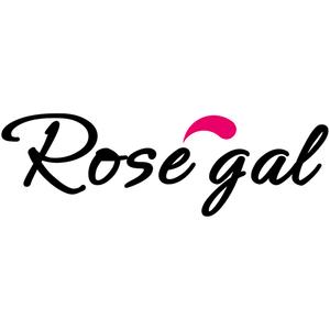 rosegal промокод