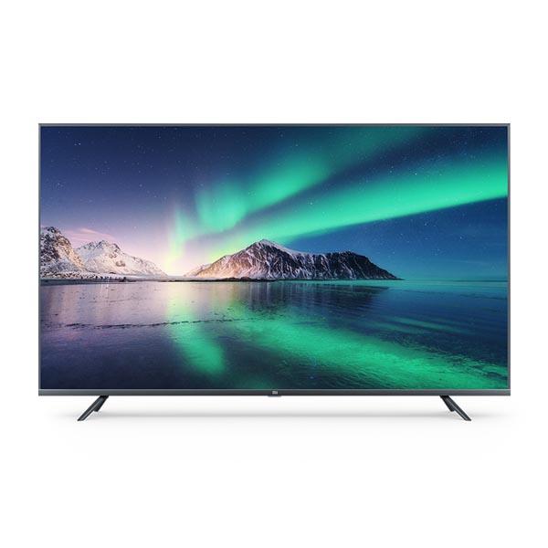 Телевизор Mi TV 4S 55