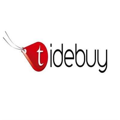 Tidebuy promocod