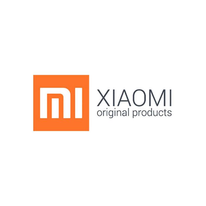 Xiaomi coupon