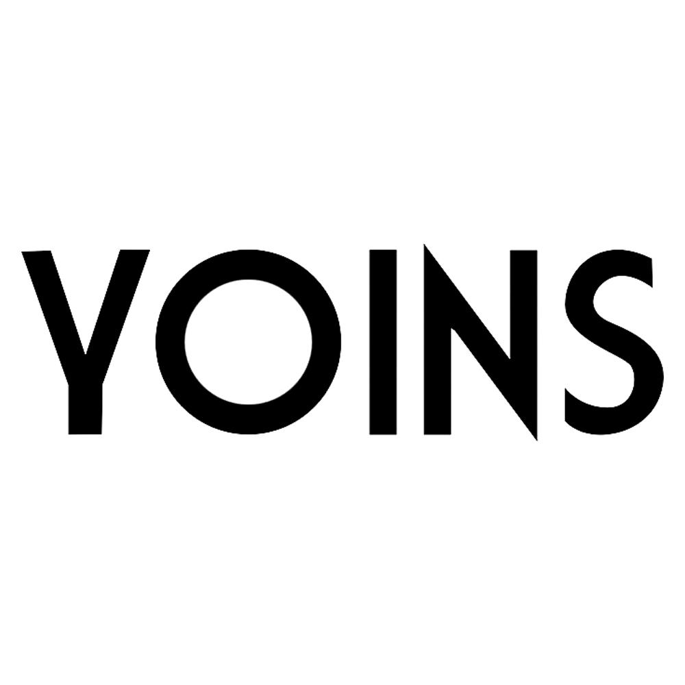 Yoins coupon