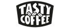 TastyCoffee coupon