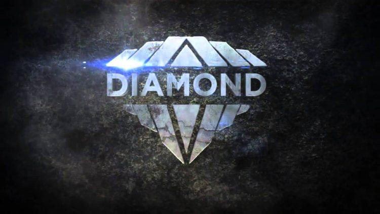 Diamond RP промокоды