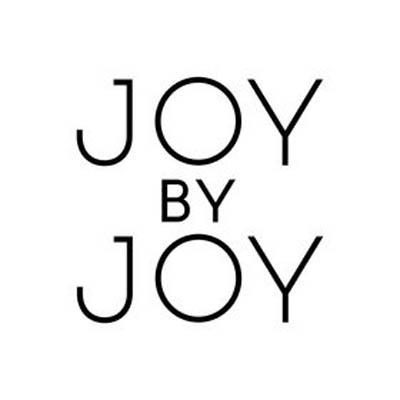 JOY by JOY промокод