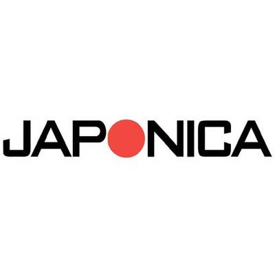 Japonica промокод