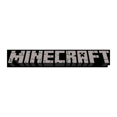 Minecraft promocod