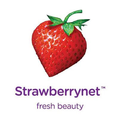 Strawberrynet промокод