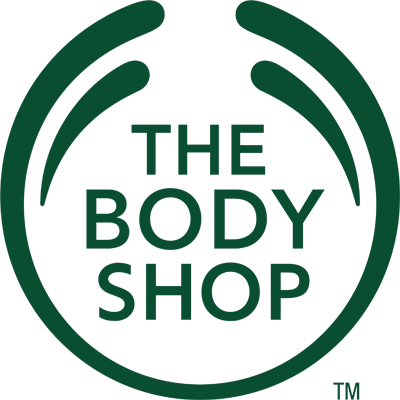 The Body Shop промокод