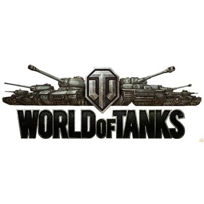 World of Tanks промокоды