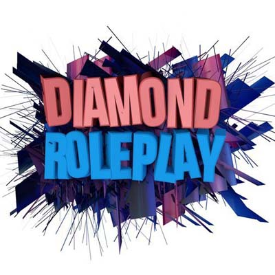 diamond role play promocod