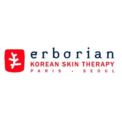 erborian корейская косметика