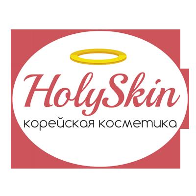holyskin корейская косметика