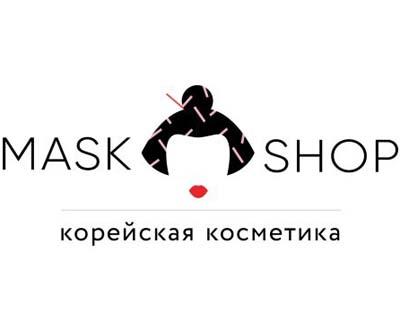maskshop корейская косметика