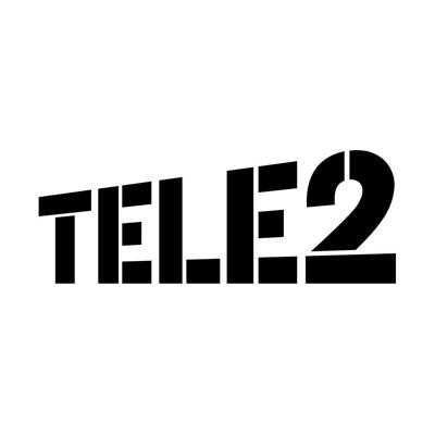 теле2 интернет