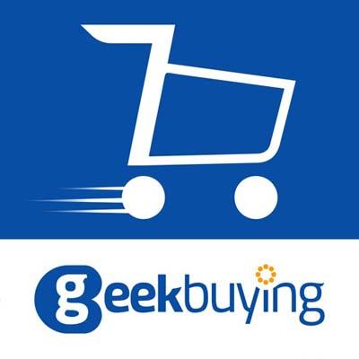 Geekbuying скидки