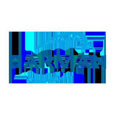 Harman скидки