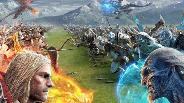 Rise Of Empires коды активации