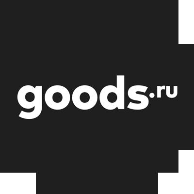 goods скидки
