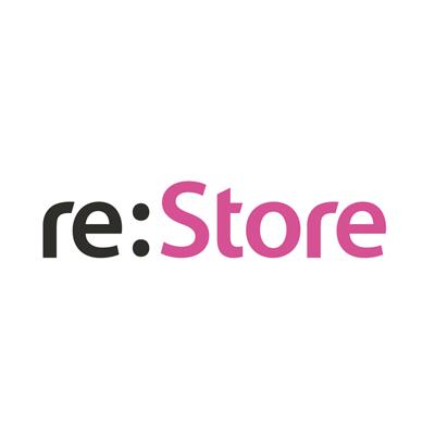 re Store скидки
