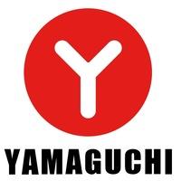 Yamaguchi промокод
