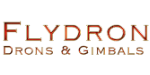 Flydron купон
