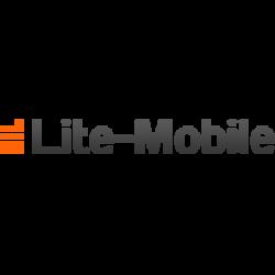 Lite Mobile промокод
