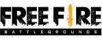 free fire промокод