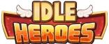 idle heroes коды обмена
