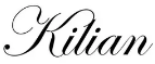 kilian промокод