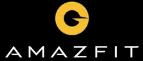amazfit купон
