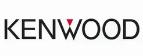 kenwood промокод
