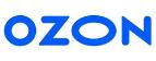 озон промокод