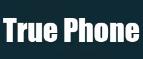 true phone промокод