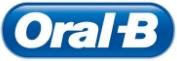 oral-b промокод