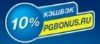pgbonus промокод