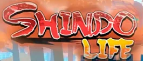 shindo life коды