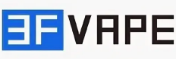 3fvape промокод