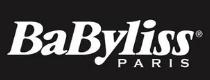 babyliss промокод