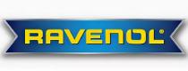 ravenol купон