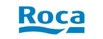roca промокод