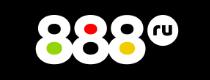888 промокод