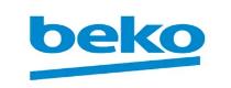 beko промокод